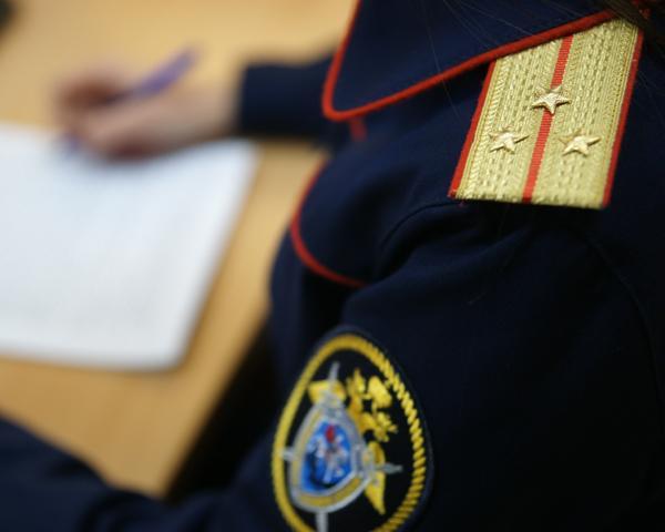 В телефоне педофила из Северского района нашли снимки жертвы