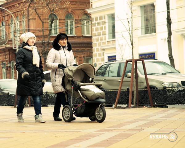 «Факты 24»: аномальное потепление на Кубани, двойное убийство в Ейске, селфи в магазинах