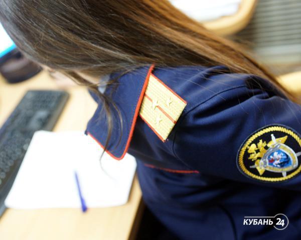 «Факты 24»: в Северском районе расследуют гибель трехлетней девочки, Ткачеву доложили о ситуации на рынке труда, краснокнижная птица едва не погибла в Армавире
