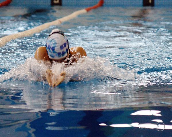 «Факты. Спорт»: вторая победа молодежного состава ФК «Краснодар», 21 медаль кубанских пловцов