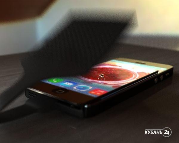«Факты. Интернет-news»: смартфон-мухобойка от кубанского разработчика, первоапрельский топ-лист нелепых гаджетов, самый дерзкий побег в обзоре YouTube