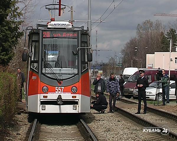 «Факты 24»: в Краснодаре под колесами трамвая погибла женщина, как изменились цены с 1 апреля, предупреждение по непогоде от МЧС