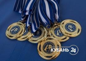 Регата памяти Владимира Высоцкого в Сочи