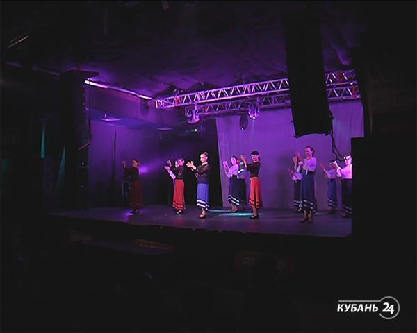 «Арт&Факты»: День памяти Владимира Высоцкого в Краснодаре, анонс концерта группы «Би-2» в Сочи