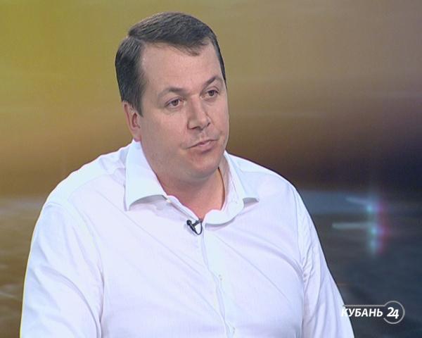 Директор МУП КТТУ Алексей Князев: дальнейшая закупка новых троллейбусов столкнулась с проблемой финансирования