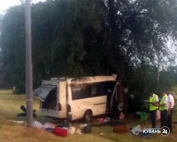 «Факты 24»: что стало причиной перебоев с электричеством в Краснодаре, двое погибли в ДТП под Армавиром