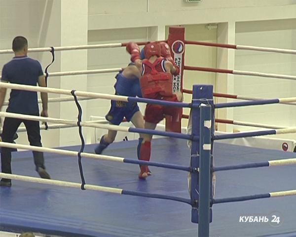 «Факты. Спорт»: сборная России по футболу разгромила Лихтенштейш, в Анапе  стартовали Всероссийские юношеские игры боевых искусств