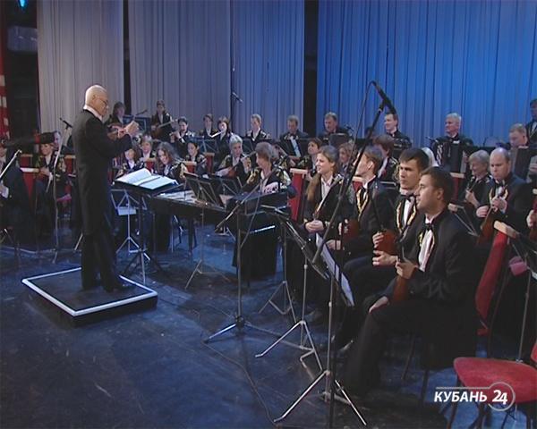 «Арт&Факты»: концерт «Виртуозов Кубани» пройдет в краснодарской филармонии, спектакль «Алмазная пыль» по пьесе Тэффи представили в Армавирском театре драмы