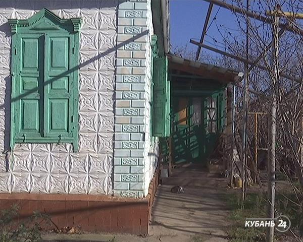 «Факты 24»: в Кореновске 12 многоэтажек остались без отопления, в Белореченске неизвестные избили и ограбили ветерана