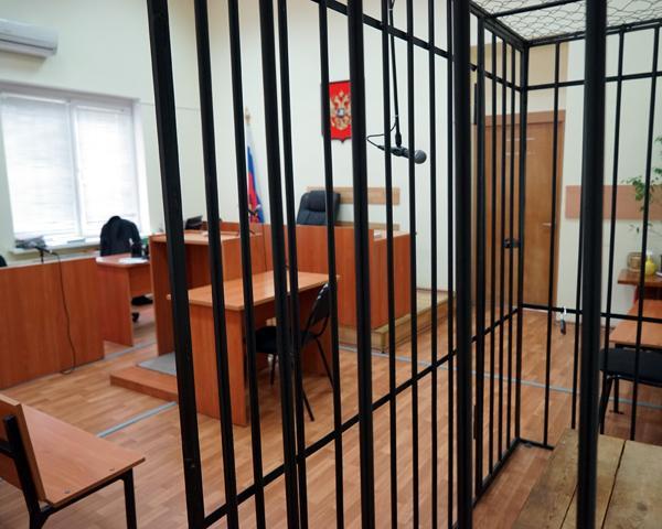 На Кубани будут судить распространителя детской порнографии