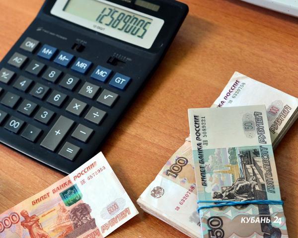 «Деловые факты»: спрос рождает инфляцию