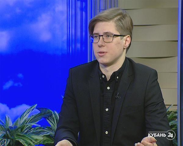 Фингерстайл-гитарист Александр Мисько: я с детства мастерил гитары из дерева и газет