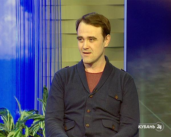 Руководитель школы бариста Дмитрий Корюкин: для приготовления кофе очень важно выбрать правильную воду