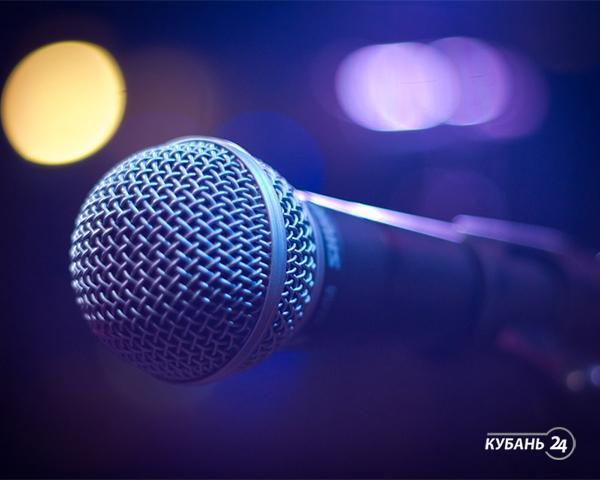 Съемочная группа «Кубань 24» побывала за кулисами телепроекта «Битва талантов» в Сочи