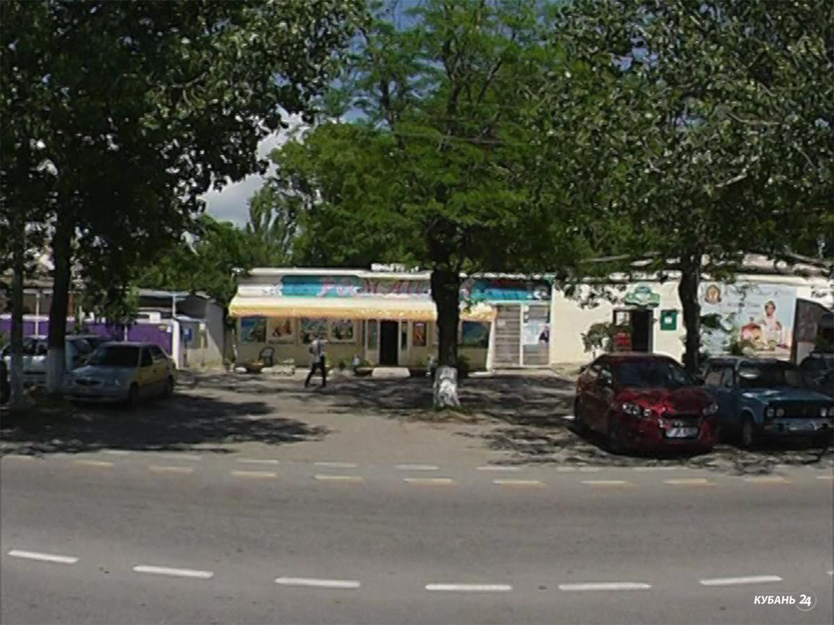 «Факты 24»: в центре Анапы расстреляли семью из трех человек, вице-губернатор Анна Минькова поздравила врачей Кубани с профессиональным праздником