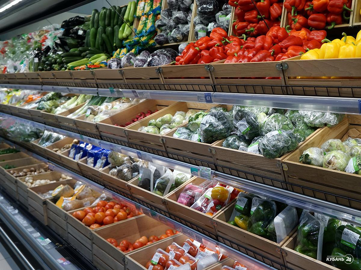 «Деловые факты»: ГМО под запретом