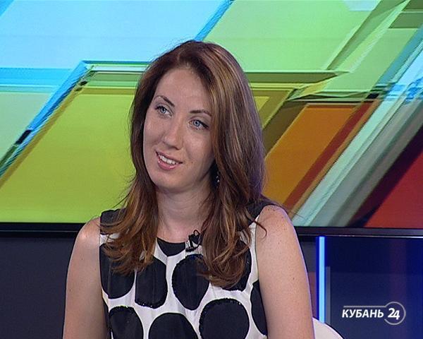 Программный директор проекта «Отдых и учеба с радостью» Дарья Рыжкова: ребята занимаются верховой ездой, ходят в экологические походы