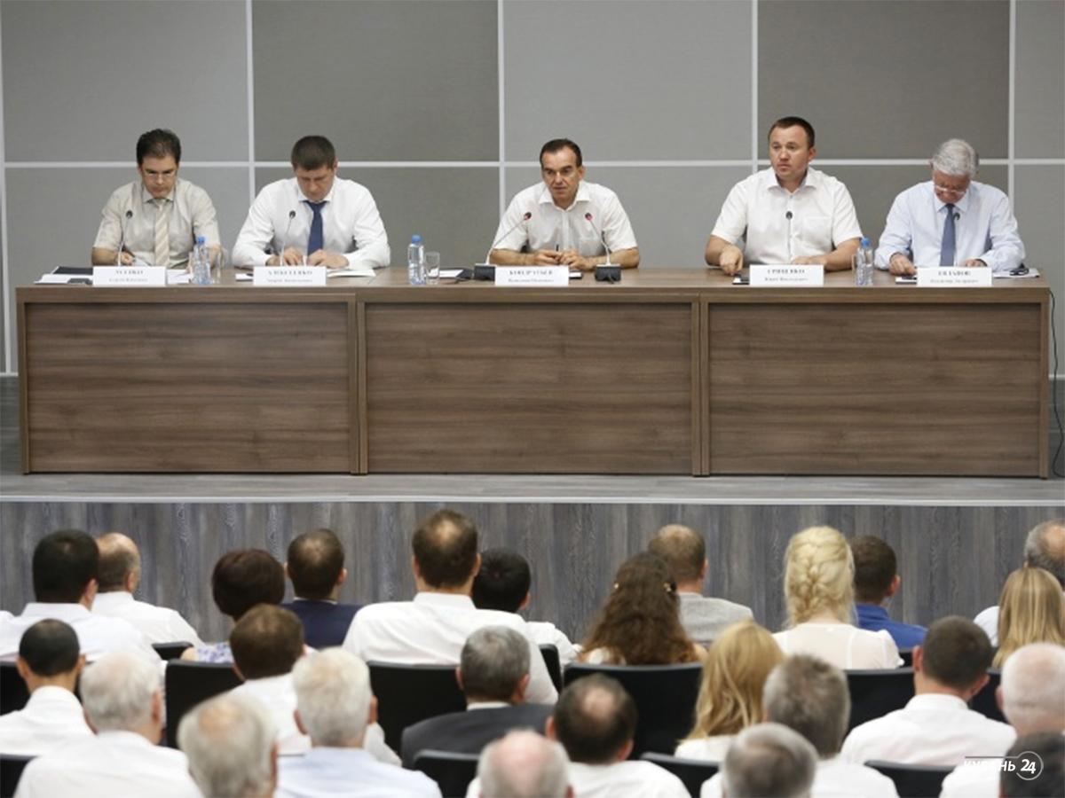 «Факты 24»: в судах Кубани за год рассмотрели 1 млн гражданских дел, в Краснодаре планируют открыть пляж на Затоне