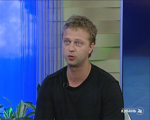 Парашютист Антон Доброрезов: 45-60 секунд свободного полета расписаны так, что нет времени бояться