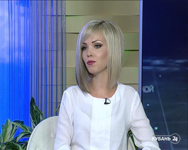 Победитель телепроекта «СОЛО» Наталья Тимченко: я получила новый опыт и новые эмоции