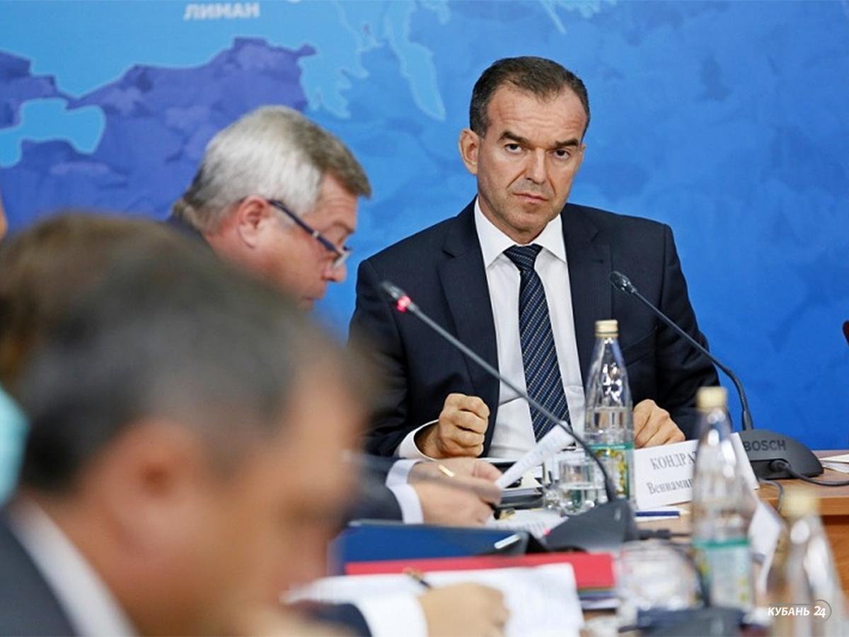 «Факты 24»: в Астрахани на всероссийском совещании обсудили ход уборочной кампании, в Сочи открывается конкурс «Новая волна»