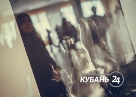 Фестиваль театральной фотографии в Краснодаре