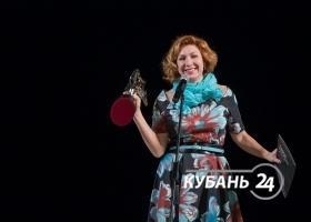 В Сочи выбрали победителей «ТЭФИ-Региона»