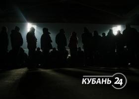 ФК «Краснодар» упустил шанс выйти в плей-офф Лиги Европы