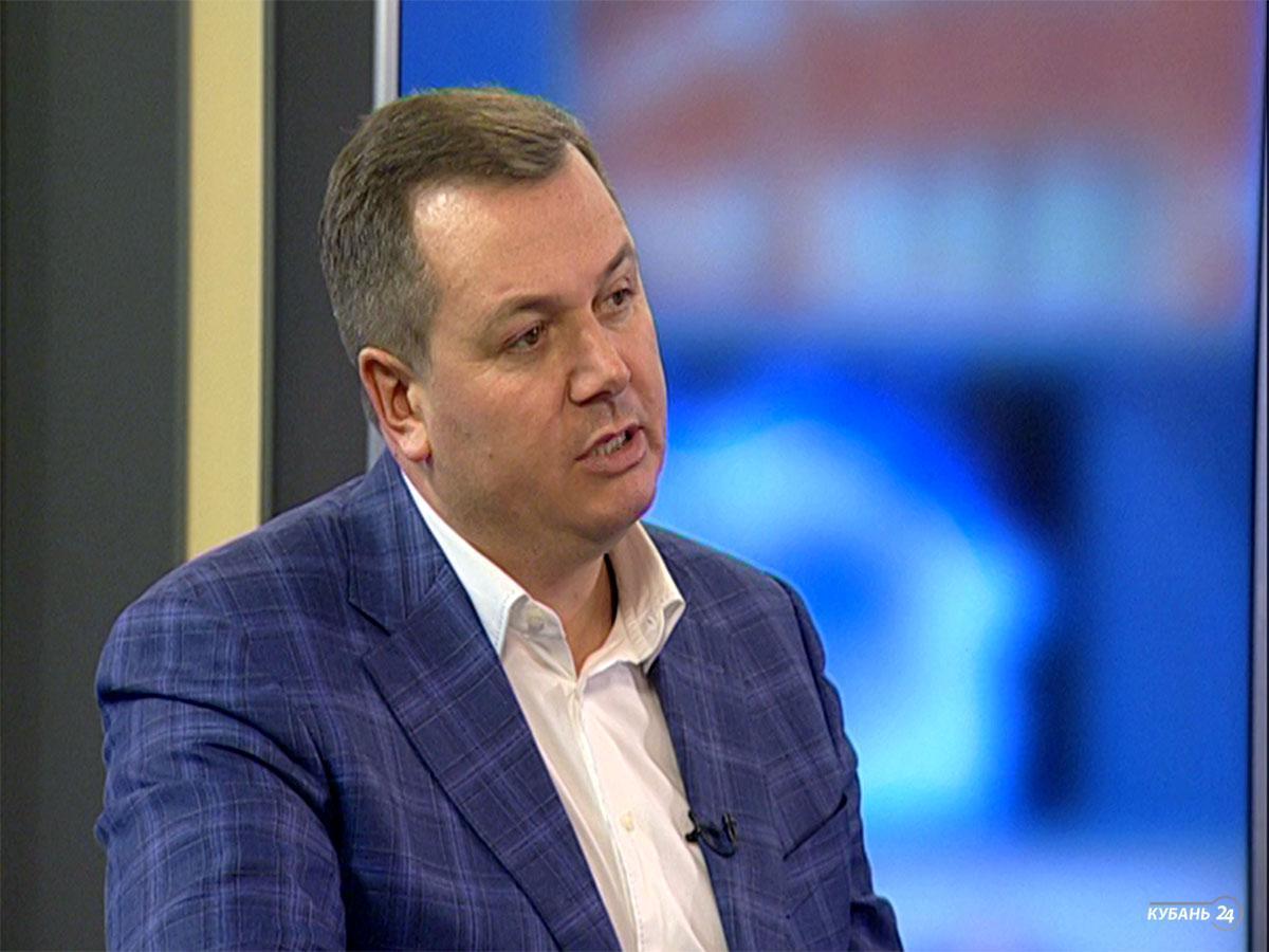 Экс-директор КТТУ Алексей Князев: если мы берем опыт развитых стран, то это приоритет общественного транспорта