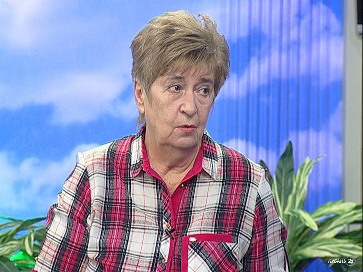 Главный редактор издательства Татьяна Василевская: я не буду печатать книги, которые испортят репутацию издательства