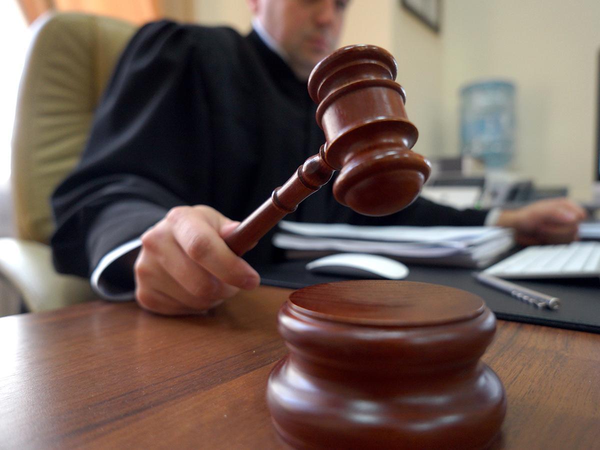 В Краснодаре супругам вынесли приговор за изнасилование дочери