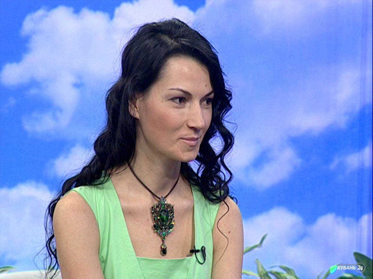 Директор модельного агентства Татьяна Дьяконова: красиво ходить — это искусство