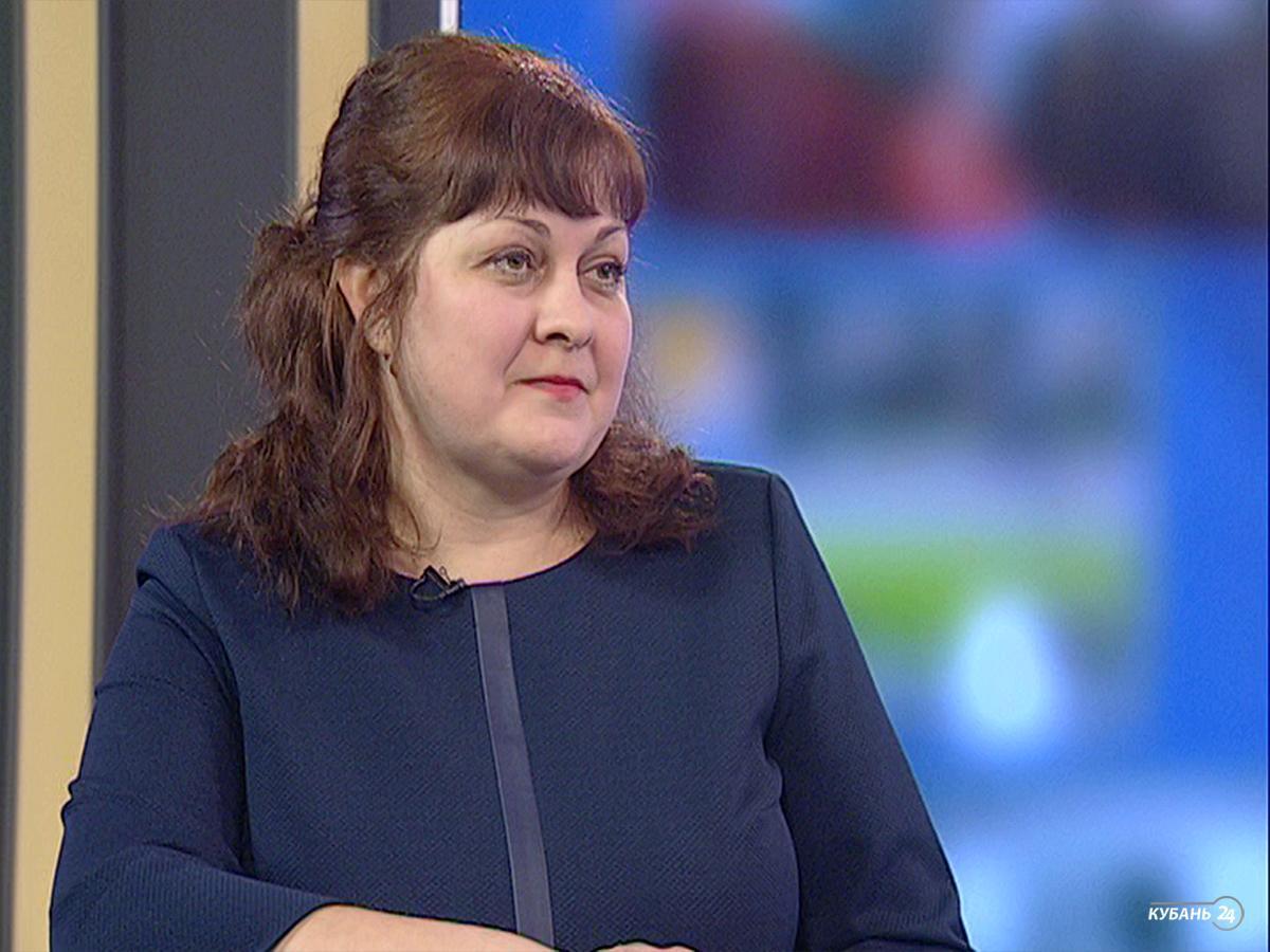 Директор по производству компании-переработчика Татьяна Мазанова: для российского сыродела нет ничего невозможного