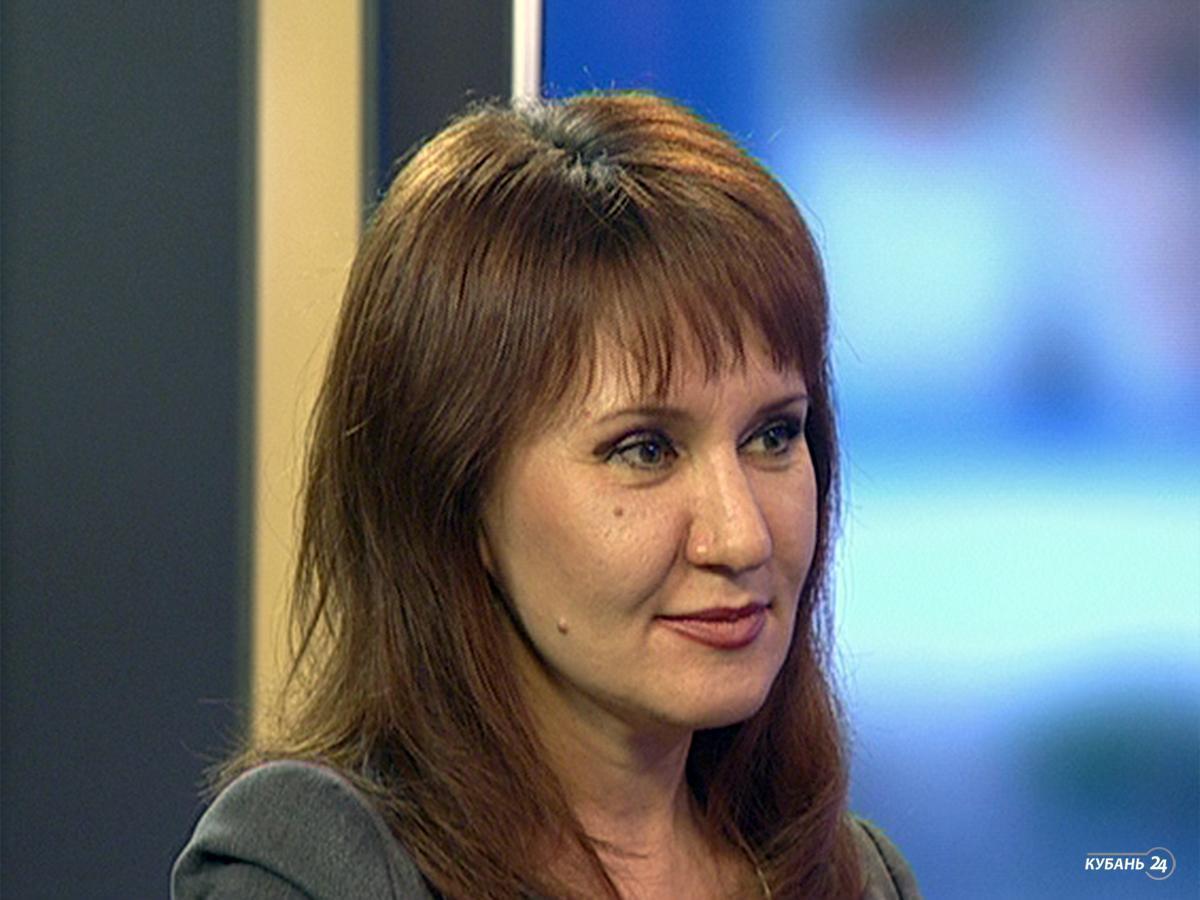 Депутат Госдумы Светлана Бессараб: некоторые самозанятые граждане не просто не платят налоги, а периодически даже получают пособие по безработице