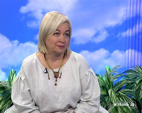 Организатор фестиваля зрелых людей «50+» Ольга Иванова: во всем мире не так давно 50-летние люди начали активную жизнь
