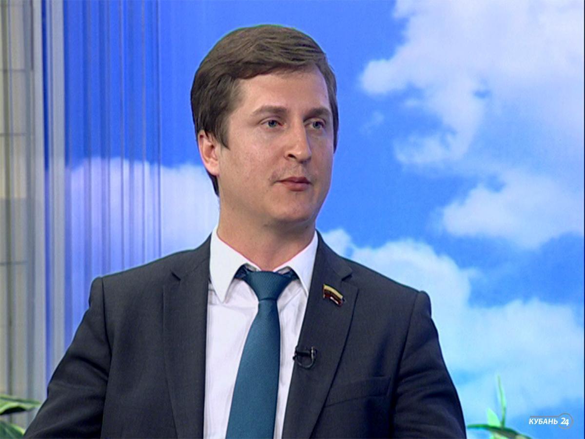 Организатор конкурса по информационной безопасности Андрей Раззоренов: любой взлом происходит из-за невнимательности человека