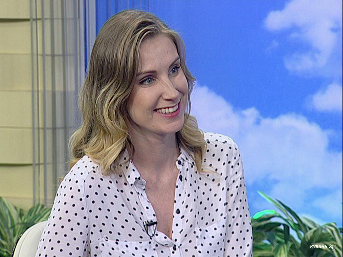 Психолог Анна Левакина: любая поддержка сильно снижает стресс