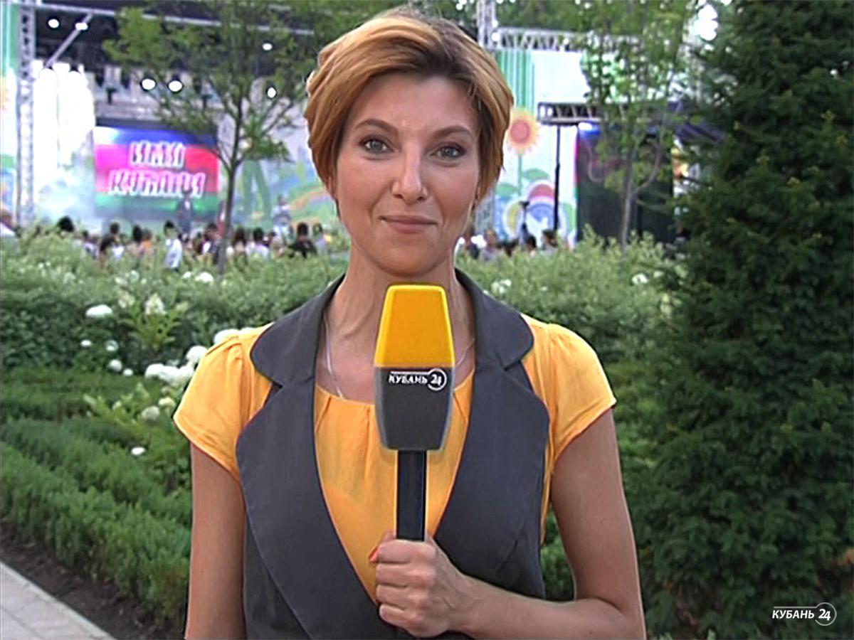 В День молодежи в Краснодаре наградят победителей «Студенческой весны»