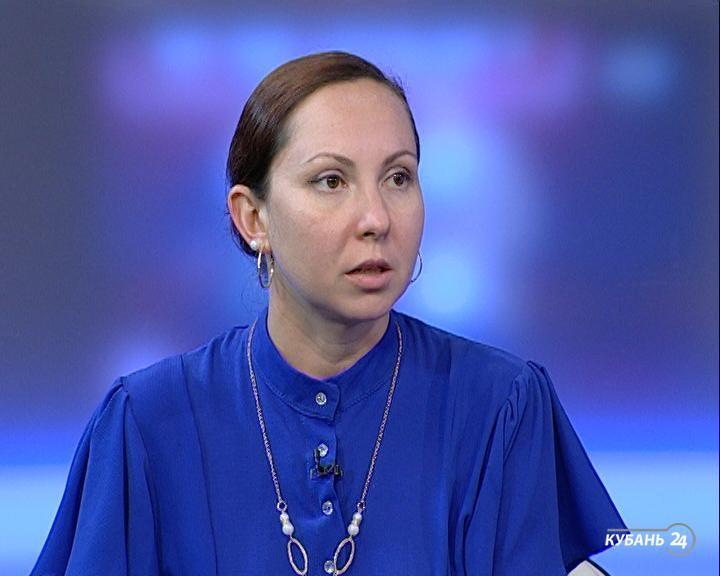 Специалист министерства ТЭК и ЖКХ Евгения Дудко: в единый тариф на вывоз мусора включена плата за вред окружающей среде