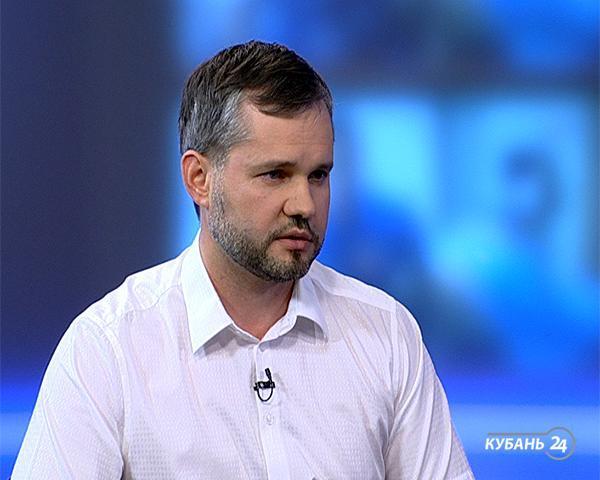 Онколог Сергей Шаров: пик заболеваемости раком кожи приходится на 50-60 лет