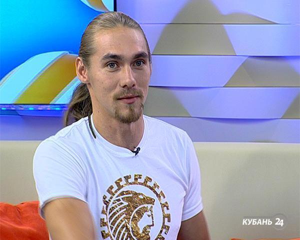 Путешественник Кирилл Чеузов: можно путешествовать по одной стране и быть счастливым человеком