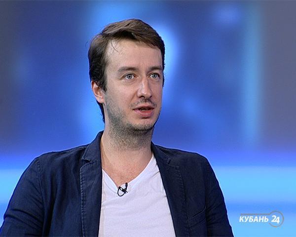 Основатель «Одного театра» Арсений Фогелев: мы поняли свое место на театральной карте России