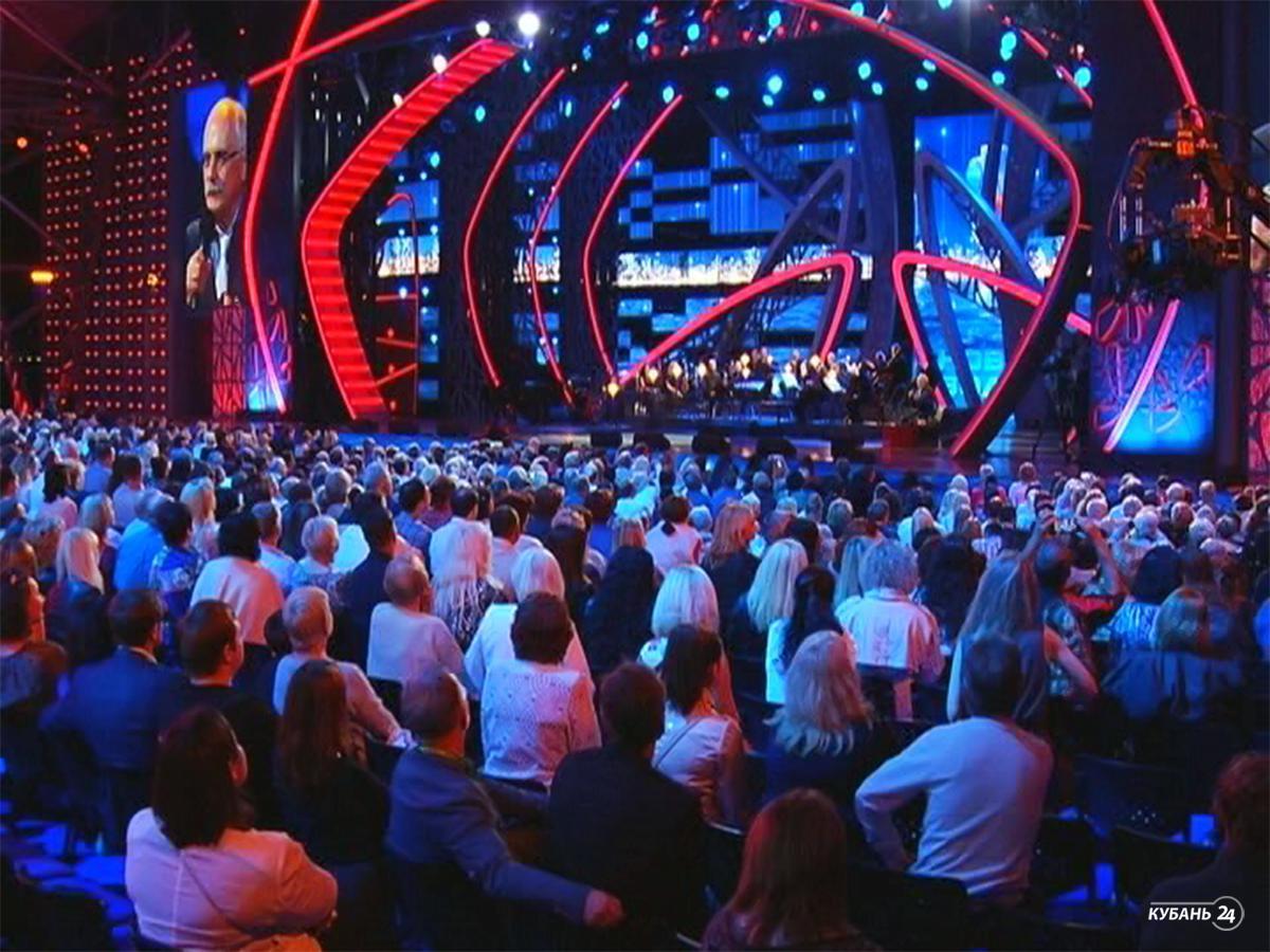 Филипп Киркоров подготовил сюрприз для гостей «Новой волны»