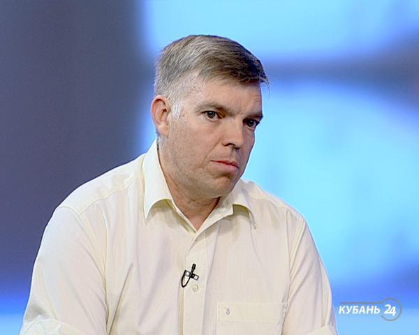 Преподаватель мнемотехники Олег Лаптев: читая текст, надо выстраивать образы