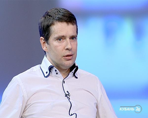 Специалист в области сна Виталий Зафираки: за ночь человеку снится от трех до семи снов