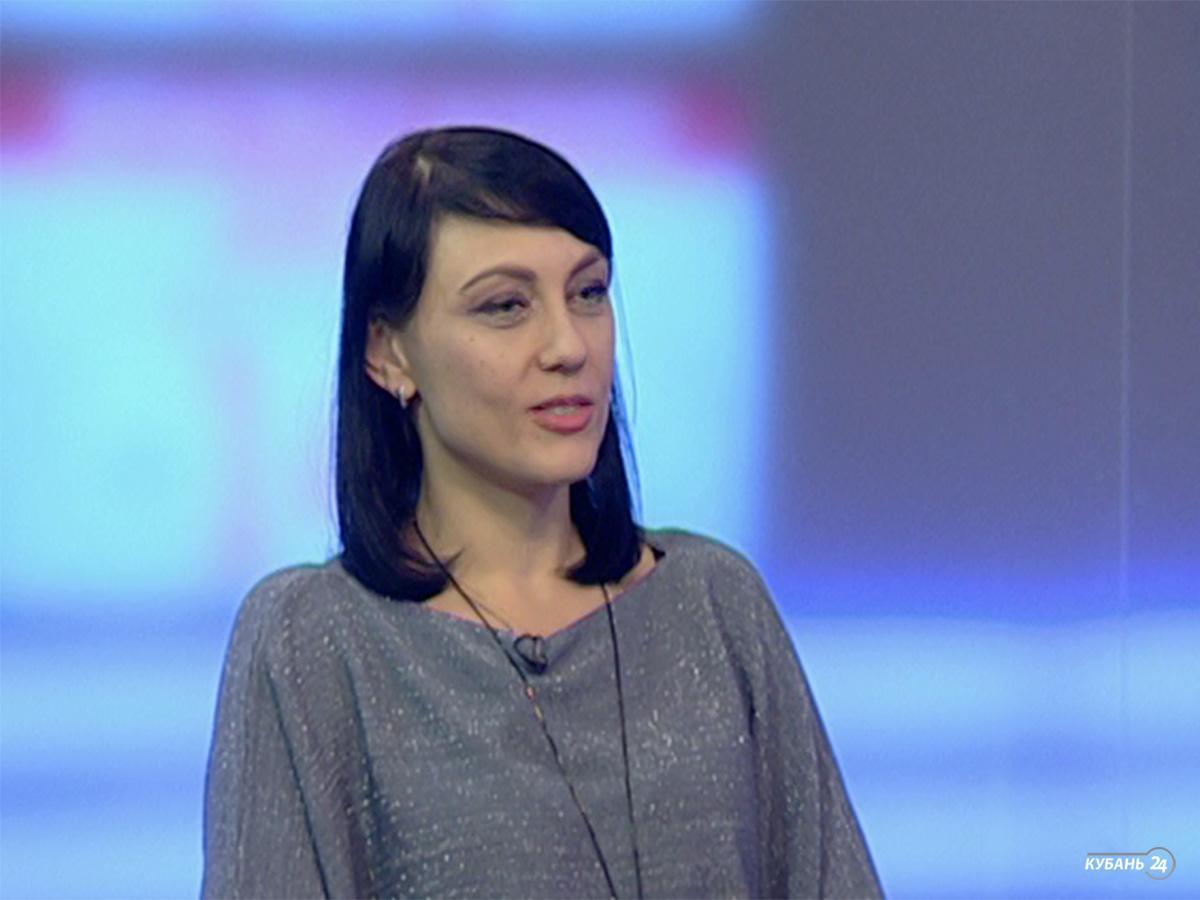 Специалист по маркетингу Екатерина Кривошеева: рекламные уловки стоят того — иногда они дарят ощущение праздника