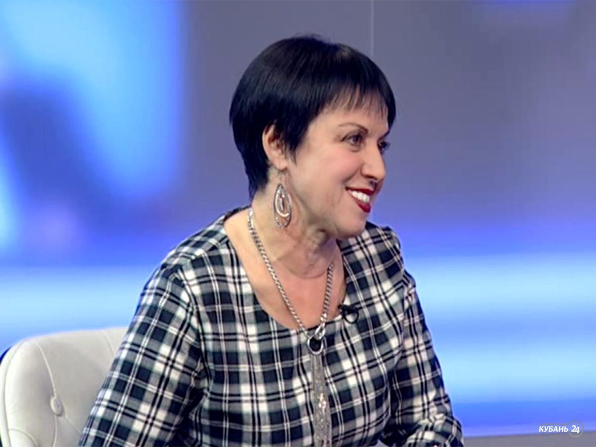 Зоозащитник Людмила Безверхова: отстрел — не решение проблемы бездомных животных