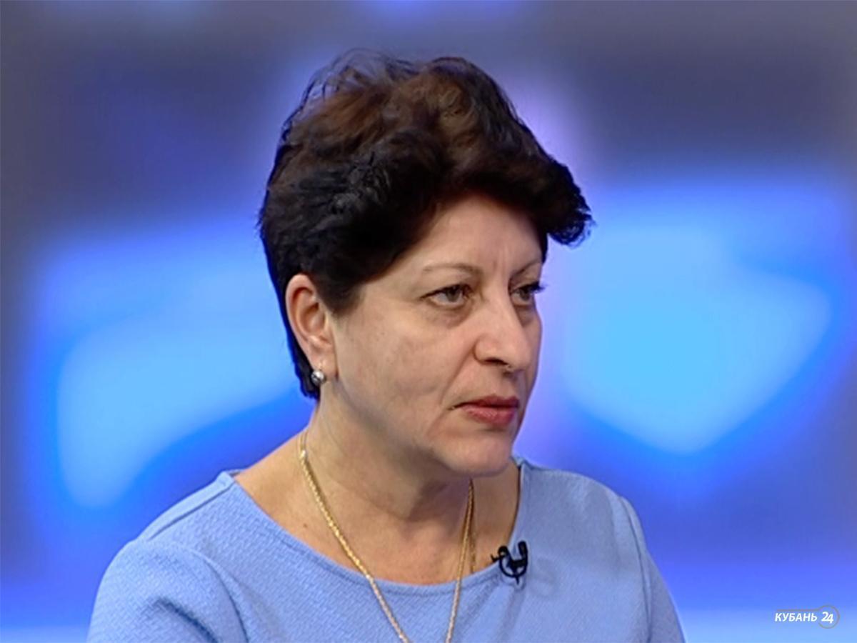 Врач-физиотерапевт Наталья Маркарова:  дозировать лечебную минеральную воду должен врач