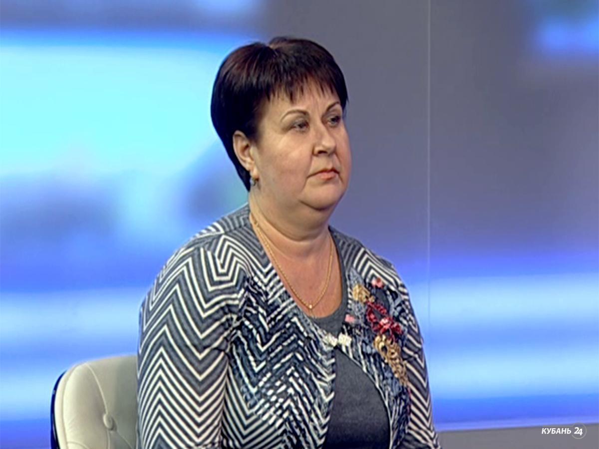 Врач-физиотерапевт Елена Компаниец: совмещать в один день термальные источники и сауну не рекомендуется