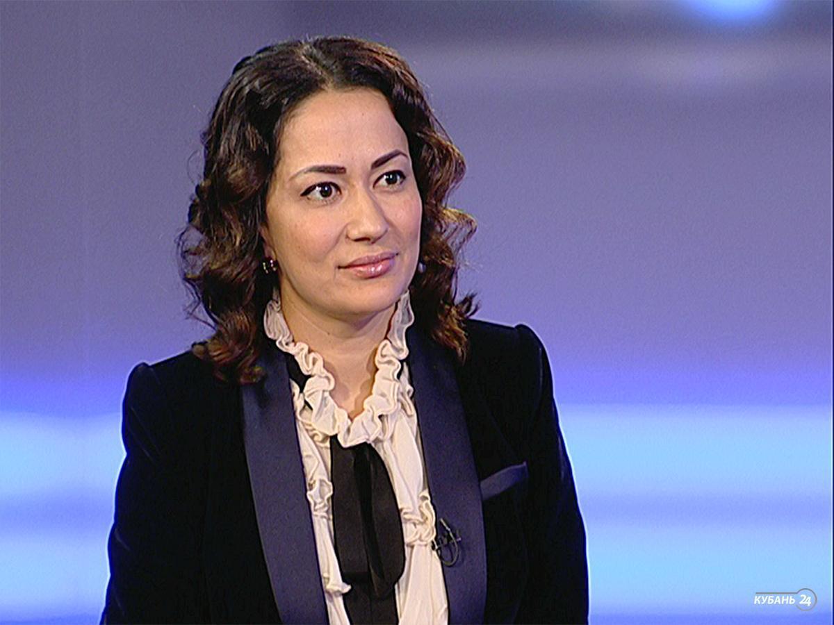 Интервью с экспертом в области туризма Дианой Джаббаровой